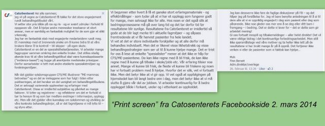 Print screen fra CS 2.3.14