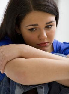 Ekstra utfordringer for unge med kronisk sykdom  (2/6)