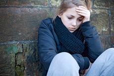 Ekstra utfordringer for unge med kronisk sykdom  (6/6)