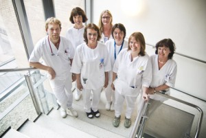 ansatte-for-enhet-for-cfs-teamet-for-unge-under-18-c3a3c2a5r-rikshospitalet