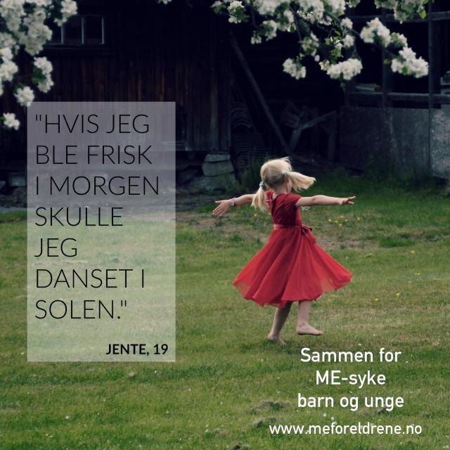 DanserSitatStor