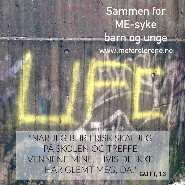 grafittiSitat