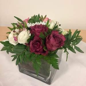 roser-morsdagen