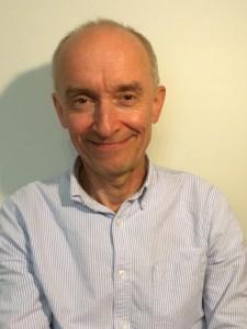 Kristian Sommerfelt