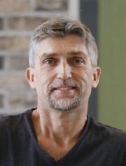 Nils-Petter Hauge